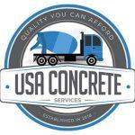Concrete Company Sarastoa Logo