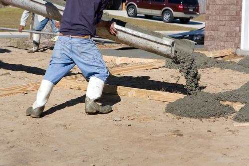 Concrete-Contractor-Sarasota-FL