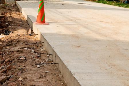 Sarasota-Concrete-Contractors-Concrete-Driveways-1