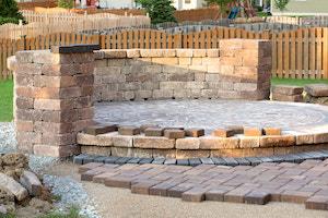 sarasota-concrete-contractor_orig