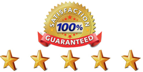 The Best Sarasota Concrete Contractor