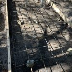 Concrete Installation Services