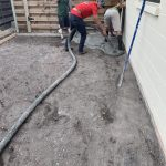 Paving Contractors Sarasota FL