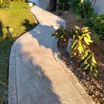 Sidewalk Contractors Sarasota FL